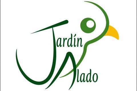 JARDÍN ALADO – ILALÓ